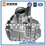 自動車部品のための高精度の投資鋳造