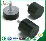 Популярный в продаже под резиновый амортизатор/бампер/блока заслонки впуска воздуха/кронштейн с высоким качеством