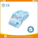 Tecidos do bebê de Topsheet do algodão de Mamy Poko a preço disponível