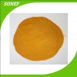 Fertilizzante organico composto dell'amminoacido