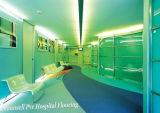 رخيصة 2017 حارّ عمليّة بيع [بفك] لف مستشفى وأرضيّة طبّيّ