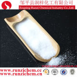 Ammonium-Sulfat-Düngemittel-Caprolactam-Grad kristallen