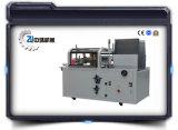 Macchina automatica di sigillamento della scatola (Gpk-40h30)