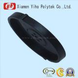 중국 제조자에서 할인 물개 고무 또는 Usit 반지를 사십시오