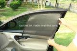 Het magnetische Zonnescherm van de Auto voor Honda Civic