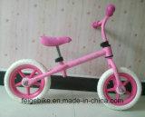 """Дешевые 12"""" детей велосипед детский баланс Велосипед (FP-KDB-17017)"""