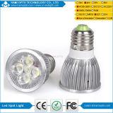 4W LED Spot Light