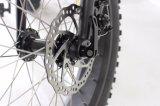 20 Zoll-mini elektrischer Falz-fettes Fahrrad für Schnee-Sand Jb-Tdn00z