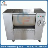 Qualitäts-Fleisch-Mischmaschine-/Fleisch-Mischmaschine-Mischen