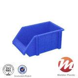 Prezzo di alta qualità della scatola di plastica della fabbrica buon