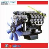 Water Pumpのための1015年のDeutz Engine