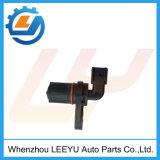 Sensor de velocidade de roda do ABS para Ford 6L3z9e731A