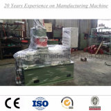 Venta caliente de goma amasadora / mezclador interno / mezclador Banbury con Ce SGS ISO9001