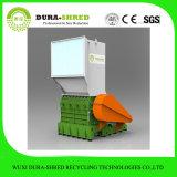 Pianta di riciclaggio usata adattata del pneumatico ad olio combustibile per il Canada