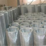 よいKong価格Ss304物質的な王の金網