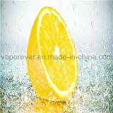 Blaubeere-Saft-Bevorzugung/Aroma/Würze für DIY E flüssige heiße verkaufenflüssigkeit des saft-E für Ecig-MOD-EGO Rauch-Einheit Vaping Cig