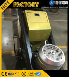 Qualitäts-konkrete Epoxidschleifmaschine