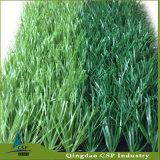 Трава супер качества искусственная для футбольных полей/декоративной искусственной травы