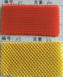 Panino Air Mesh Fabrics per Shoe/Mattress/Bag