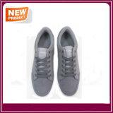 Espadrilles respirables de mode des chaussures de course des hommes
