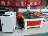 Macchina per incidere di CNC di asse di legno 4 di alta qualità R-1325t