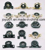 Center Support Bearing (210.370-1X)