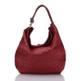 Nuova borsa delle signore di modo (FE9152)