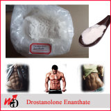 CAS: 5721-91-5 testoterone Decanoate per guadagnare muscolo