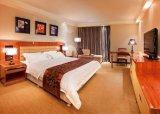 Jeu de chambre à coucher de meubles de modèle neuf (NL-TF160KK)
