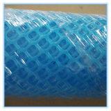 高品質のHDPEのプラスチック網(熱い販売)/プラスチック網