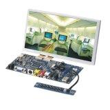 """8 """" Medical ApplicationのためのVGA/AV/HDMIのTFT LCD Module"""