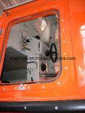 De Lader van de Batterij van de Noodsituatie van de reddingsboot voor Verkoop