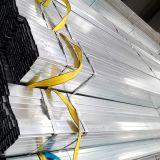 6m LengthのStockのPre-GalvanziedのGI Pipe