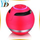 Super poderes Altavoces Bluetooth (YWD huevos-Y33)