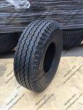 Schlussteil-Reifen 6.90-9 Wanda Reifen