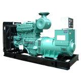 350kVA Cummins Engine Diesel Generating (NTA855-G1B)