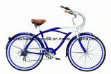 [26ينش] رجال شاطئ درّاجة لأنّ عمليّة بيع ([ش-بّ070])
