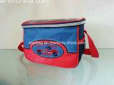 Sac de professionnels de la fabrication de sac à lunch à l'école