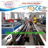 WPC Machine WPC Profile Machinery