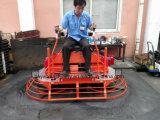 Бетон газолина Ехать-на соколке Gyp-836 силы с системой управления рулем