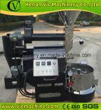 Roaster кофеего высокого качества 6kg, Roasters кофеего Commerical