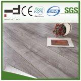 12 mm mano-Raspeado U molde Classic laminado de pisos