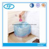 Heavy Duty en plastique Star sac à ordures de joint