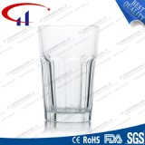 400ml 최고 질 유리제 물 컵 (CHM8033)