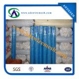 Schermo della finestra della lega di alluminio della maglia 14*14/fabbricato di alluminio della mosca