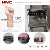 The High Blood Pressure (HY30-D)를 위한 중간 Laser Acupuncture Therapy Machine
