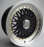 15, 16-дюймовый Легкосплавный колесный алюминиевый обод