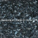 Garnite Blue Pearl (DES-IG3).
