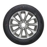 neumáticos de 215r16 165/60-13 175/70r14 265/70r16 Pneus Rotalla
