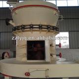 Hohe Leistungsfähigkeits-Schneiderkreide-Schleifmaschine für Verkauf